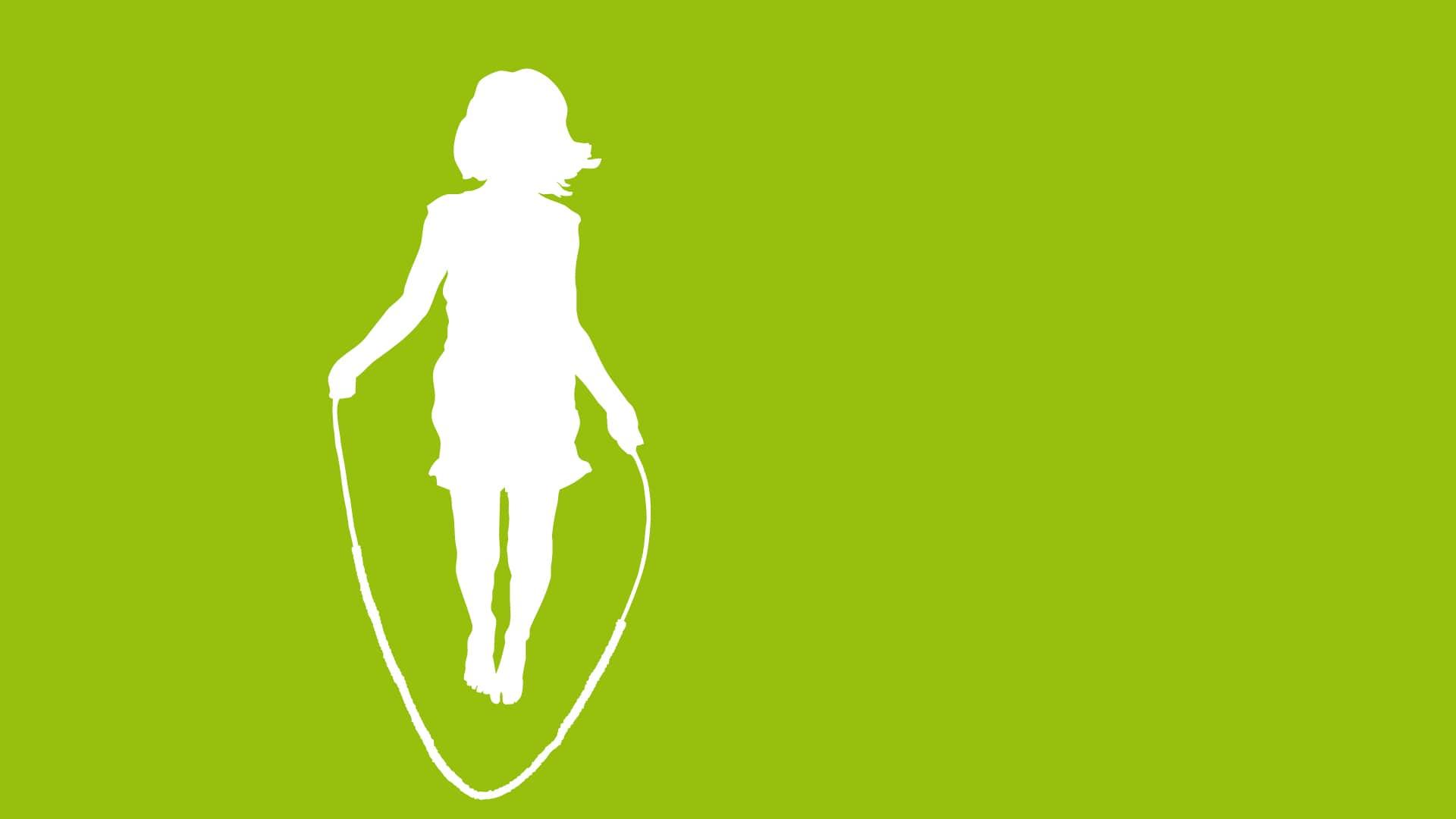 Micheely Silhouetten2 - Augen auf und durch – Corporate Design, Grafikdesign, Kommunikationsdesign, Werbetechnik, Illustration
