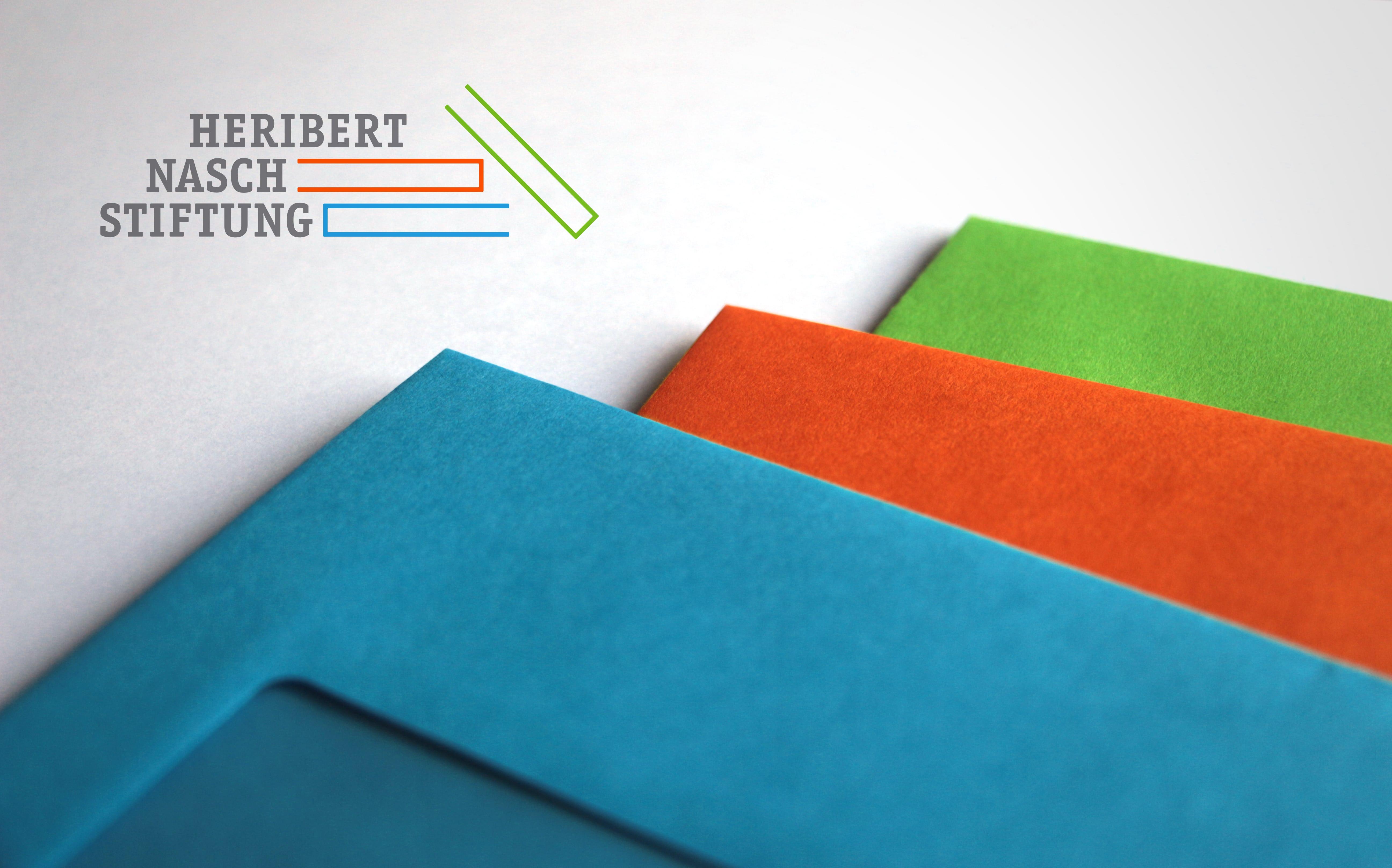 hns cd 06 - Nicht nur Gutes tun, sondern auch das Richtige – Corporate Design, Logoentwicklung, Grafikdesign, Webdesign, Kommunikationsdesign, Branding, Markenentwicklung