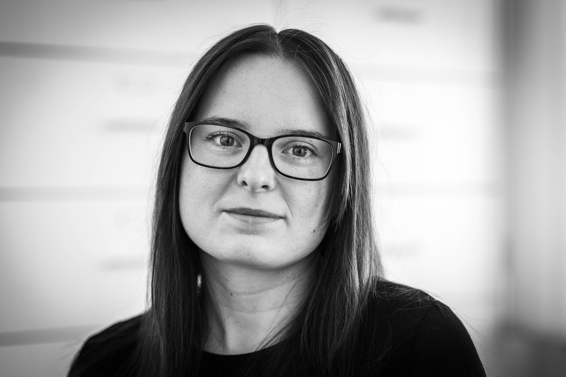 Emma Bronnikov