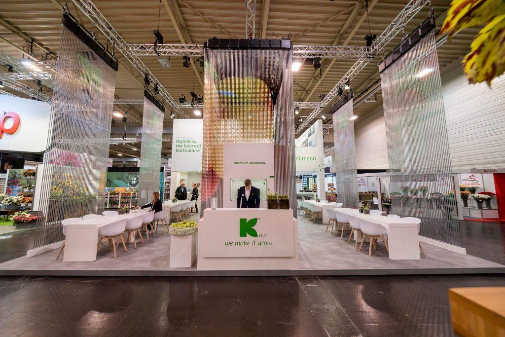 kd ipm 2020 13 1024x683 - Eine erfolgreiche Messe, dank Schreibfehler – Corporate Design, Grafikdesign, Kommunikationsdesign, Branding, Markenentwicklung, Mediendesign, Event, Werbetechnik, Messedesign